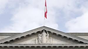 911 Flag Photo Landesrecht Soll Völkerrecht Nicht Brechen Nzz