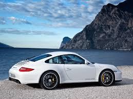 Porsche 911 Gts - porsche 911 carrera gts u2013 totally car news