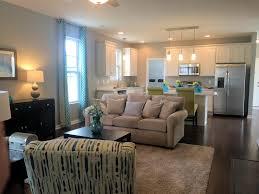 villas at stratford place floor plans home builders east lansing mi