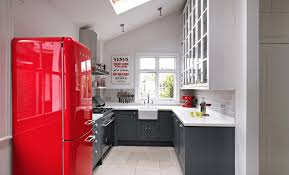 astounding red kitchen appliance covers tags red kitchen