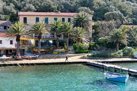 chambre d hote port cros port cros hostellerie provençale sequoia editions