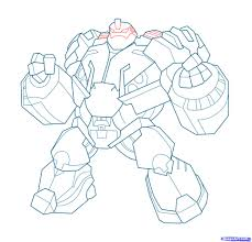 coloring pages optimus prime printable transformer coloring pages