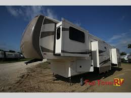 take a look at the spacious forest river cedar creek hathaway forest river cedar creek hathaway edition 38fl6 fifth wheel