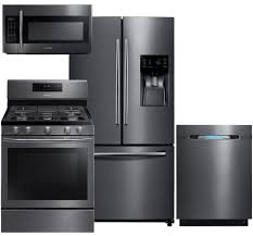 kitchen appliance packages hhgregg 4 piece appliance packages hhgregg appliances ideas from kitchen