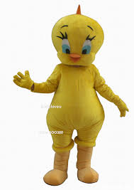 cheap tweety bird costume find tweety bird costume deals on line