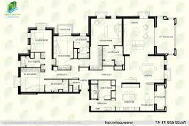 Buy Floor Plans by Home Design 4 Bedroom Mobile Floor Plans Stephniepalma Com