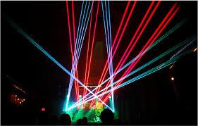 light show in atlanta atlantalaserandlight