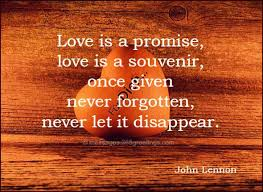 wedding quotes lennon lennon quotes 365greetings