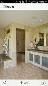 Open Shower Bathroom Design 31 Best Aging In Place Showers Images On Pinterest Bathroom