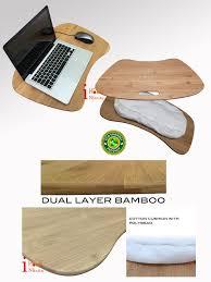 Diy Lap Desk Home Furniture Computer Desk Diy Wooden Laptop Lap Desk Bean Bag
