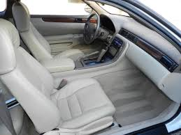 lexus sc300 for sale in chicago il mint 1995 lexus sc300 mkiv parts audio etc must see