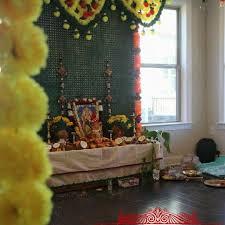 home decor events diy veduru pandiri pelli pandiri pelli kuthuru decoration event