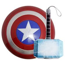 hammer of thor night light year the online pharmacy worth your
