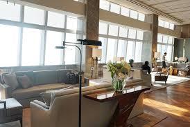 Home Design Suite Reviews Signiel Seoul By Lotte Premier Suite Review Hotel Reviews