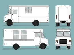 Super O cara dos food trucks - GQ   Gastronomia &XA33