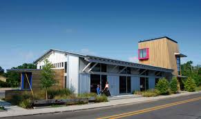 3 Story Building Beautiful Office Building Design Ideas Gallery Home Design Ideas