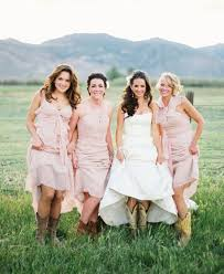 country style bridesmaid dresses country wedding dresses tulle chantilly wedding