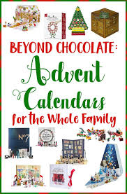 462 best christmas images on pinterest holiday crafts christmas