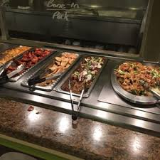 Buffet Of Buffets In Las Vegas by Crafted Buffet 125 Photos U0026 155 Reviews Buffets 2000 S Las
