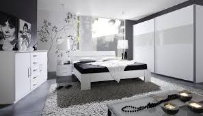 Schlafzimmer In Braun Beige Schlafzimmer Modern Weiß Braun Kulpandassoc U2013 Ragopige Info