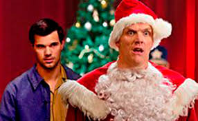 Seeking Santa Claus Episode Cuckoo Season 2 Episode 7 Sidereel