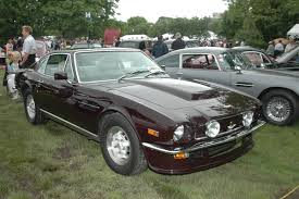 old aston martin james bond aston martin v8 vantage 1977 wikipedia