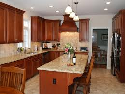 agreeable kitchen counter top designs design simple kitchen design