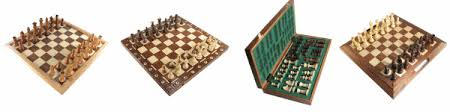 chess styles travel chess set review folding and combination chess sets