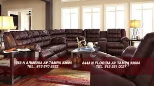 miracle furniture home style tips wonderful and miracle furniture