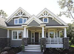 253 best pretty houses images on pinterest facades homes and