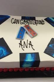 graduation cakes nancy u0027s cake designs