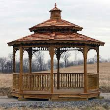 alan u0027s factory outlet free delivery in va and wv on gazebo kits