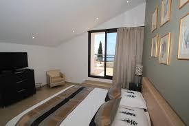 chambre d h e cassis l avila cassis chambre d hôtes de luxe the rooms