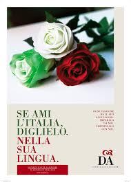 consolato generale d italia a casablanca società dante alighieri comitato di casablanca education