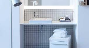 Duravit X Large Vanity X Large By Duravit Tubs U0026 Tiles Bathroom And Tile Design Ideas