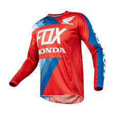 motocross jersey canada fox racing 360 honda jersey jerseys dirt bike fortnine canada