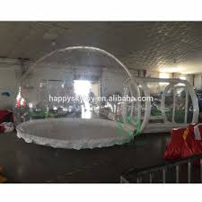 Bubble Tent Inflatable Bubble House Inflatable Bubble House Suppliers And