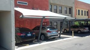 carports patio shade sails garden sails sun sails for patios sun