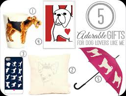 5 adorable gifts for at the hydrant