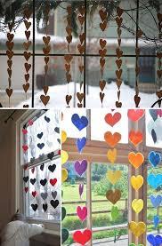 window decorations diy window decorating ways sure to amaze you amazing diy