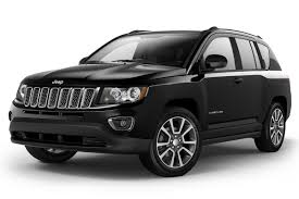 jeep compass suv 2006 2016 owner reviews mpg problems