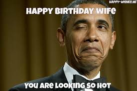 Wife Memes - happy birthday wishes for wife quotes images and wishes happy