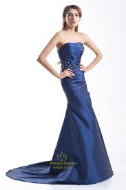 prom dresses navy blue uk boutique prom dresses