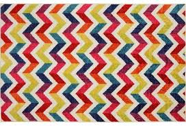 area rugs amazon com