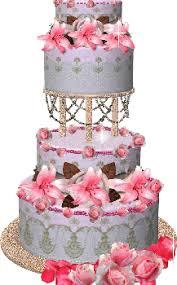 wedding cake gif pin by 최상복 on 3 움직이는 생일 축하 그림 album