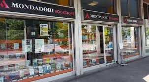 mondadori librerie come gestire con passione una libreria intervista a gulliver
