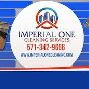 Upholstery Cleaner Vancouver 10 Best Upholstery Cleaning Vancouver Wa Images On Pinterest