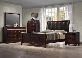Bunk Bed Headboard Bedroom Design Magnificent Complete Bedroom Sets Crown Mark