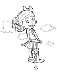 coloring goldie bear coloring pages bears