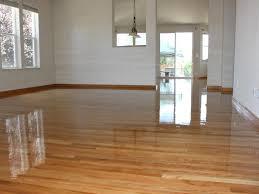 best hardwood floor refinishing maxfitgirl29